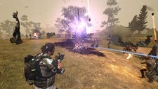 Defiance 2050 Screenshot 8