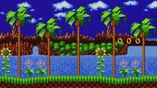 Sonic Mania Screenshot 7