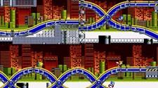 Sonic Mania Screenshot 3