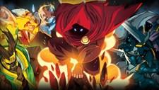 Wizard of Legend Screenshot 2