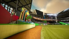MLB Home Run Derby VR Screenshot 2