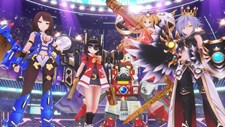 Megadimension Neptunia VIIR Screenshot 2