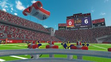 2MD: VR Football Screenshot 2