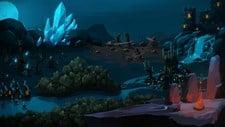Monster Slayers Screenshot 3
