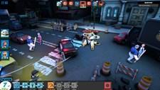 Sentinels of Freedom Screenshot 1