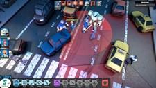 Sentinels of Freedom Screenshot 3