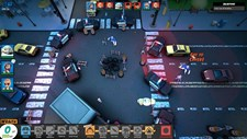 Sentinels of Freedom Screenshot 2