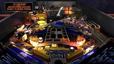 The Pinball Arcade Screenshot 1