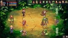 Dungeon Rushers (EU) Screenshot 7
