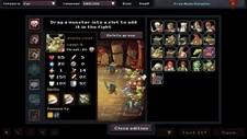 Dungeon Rushers (EU) Screenshot 5