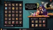 Dungeon Rushers (EU) Screenshot 4