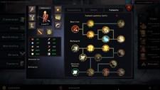 Dungeon Rushers (EU) Screenshot 3