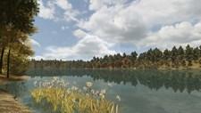 Walden, a game Screenshot 2