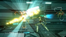 Zone of the Enders: The 2nd Runner MVRS Screenshot 5