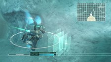 Zone of the Enders: The 2nd Runner MVRS Screenshot 6