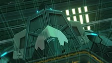 Zone of the Enders: The 2nd Runner MVRS Screenshot 7