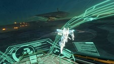 Zone of the Enders: The 2nd Runner MVRS Screenshot 8