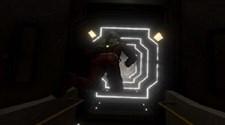 Downward Spiral: Horus Station Screenshot 2