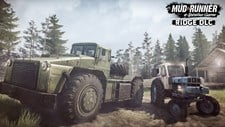Spintires: MudRunner Screenshot 5