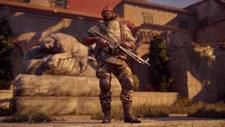 Tom Clancy's Rainbow Six Siege Screenshot 5