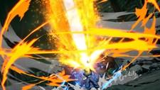 Dragon Ball FighterZ Screenshot 7