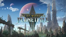 Age of Wonders: Planetfall Screenshot 3