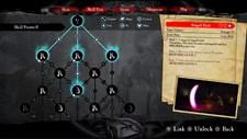 Anima: Gate of Memories – The Nameless Chronicles Screenshot 7