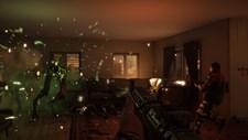 Earthfall (EU) Screenshot 7