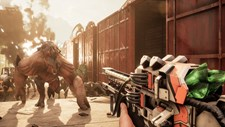 Earthfall (EU) Screenshot 5