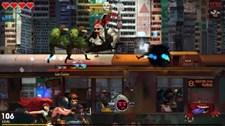 Chicken Assassin: Reloaded Screenshot 2