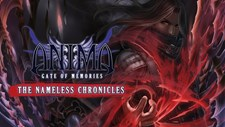 Anima: Gate of Memories – The Nameless Chronicles Screenshot 2