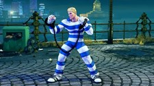 Street Fighter V Screenshot 3