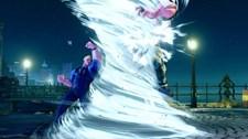 Street Fighter V Screenshot 5