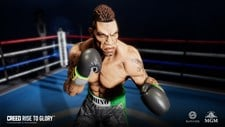 Creed: Rise to Glory Screenshot 4