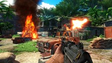 Far Cry 3 Classic Edition Screenshot 2