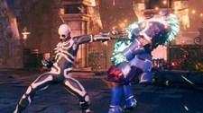 Fighting EX Layer Screenshot 5