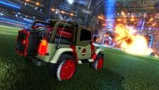 Rocket League Screenshot 3