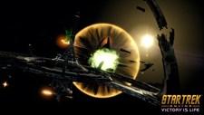 Star Trek Online Screenshot 7