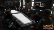 Star Trek Online Screenshot 3