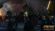 Star Trek Online Screenshot 8