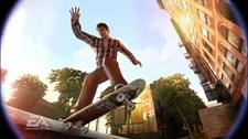 Skate 2 Screenshot 1