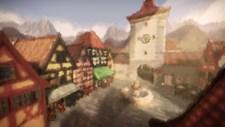11-11 Memories Retold Screenshot 3