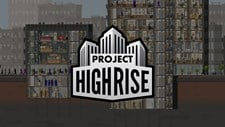 Project Highrise: Architect's Edition Screenshot 2