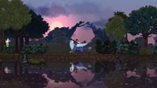 Kingdom: Two Crowns (EU) Screenshot 4