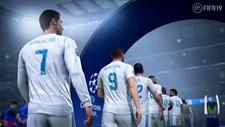 FIFA 19 Screenshot 8