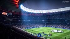 FIFA 19 Screenshot 7