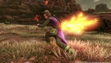 Dragon Quest XI: Echoes of an Elusive Age Screenshot 6