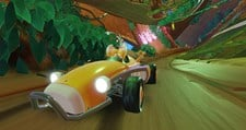 Team Sonic Racing Screenshot 6
