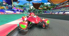 Team Sonic Racing Screenshot 5