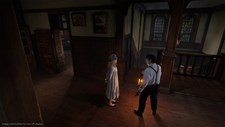 Déraciné Screenshot 1